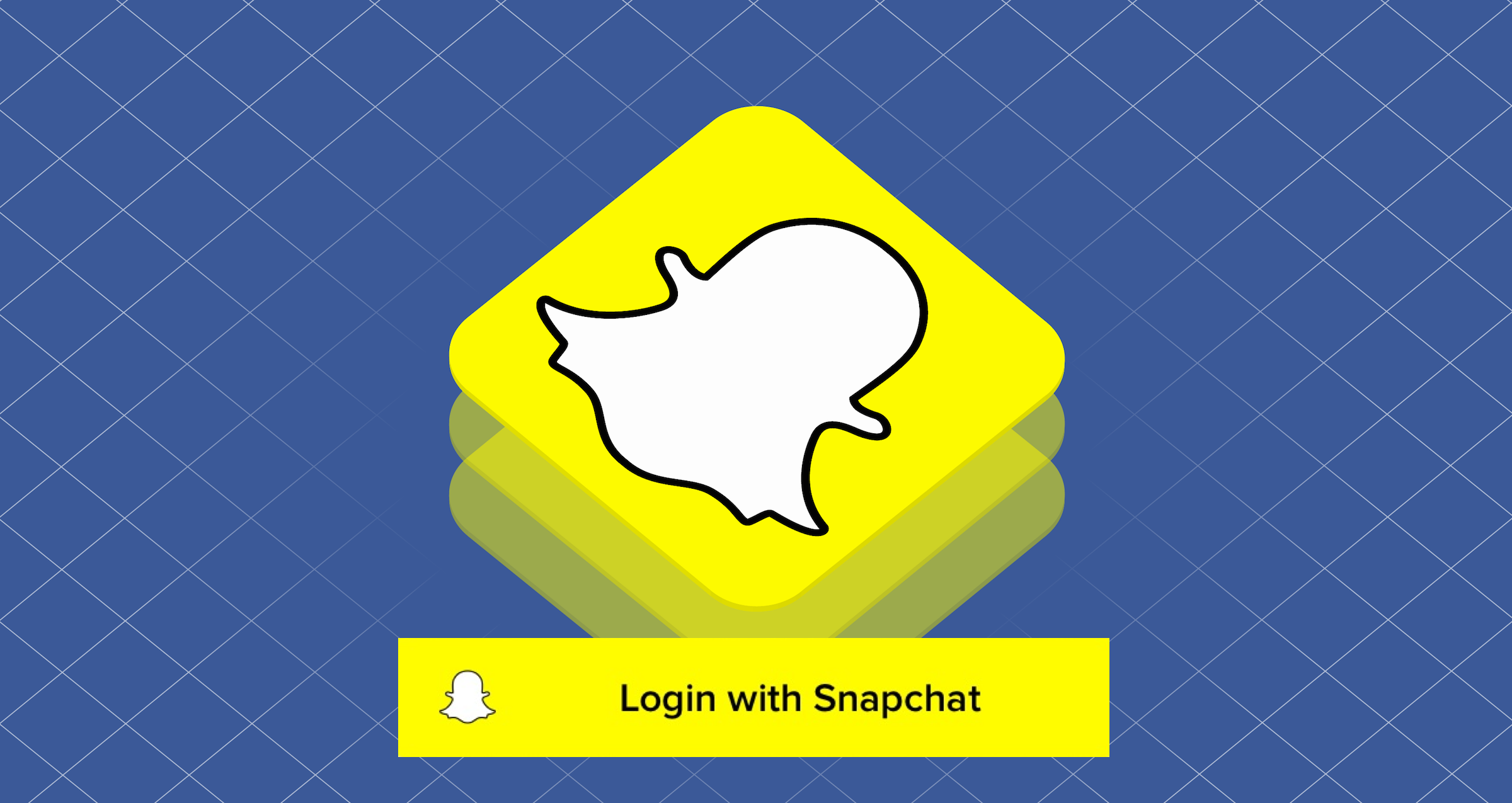 Snapchat Launches Privacy Safe Snap Kit The Un Facebook Platform Techcrunch