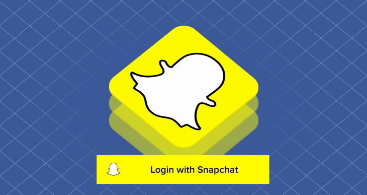Snapchat launches privacy-safe Snap Kit, the un-Facebook