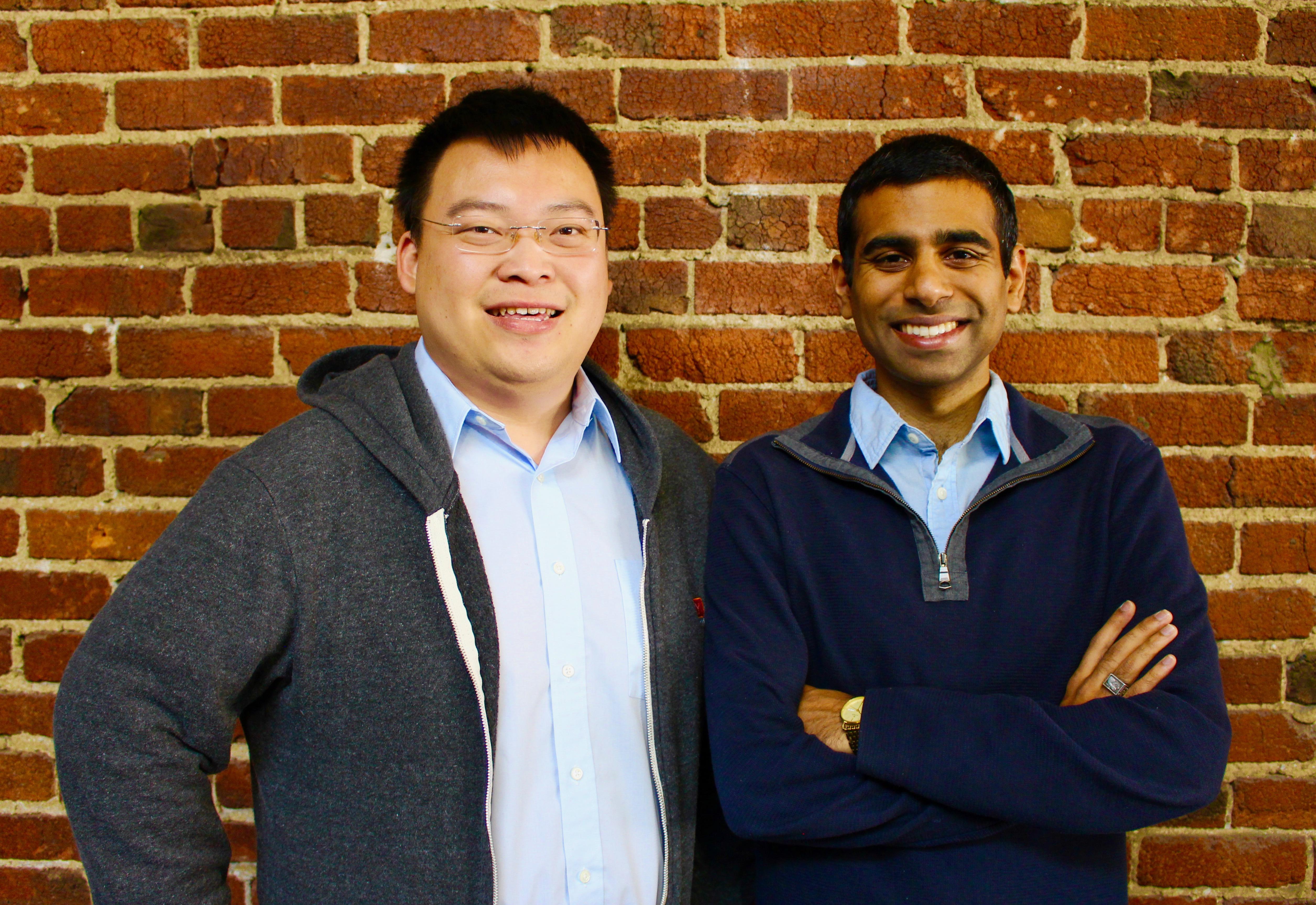 Thunkable's DIY app builder is now cross-platform | TechCrunch