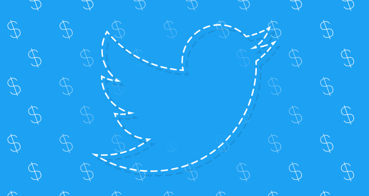 Twitter plans to bring prompts to 'read before you retweet' to all users - TechCrunch