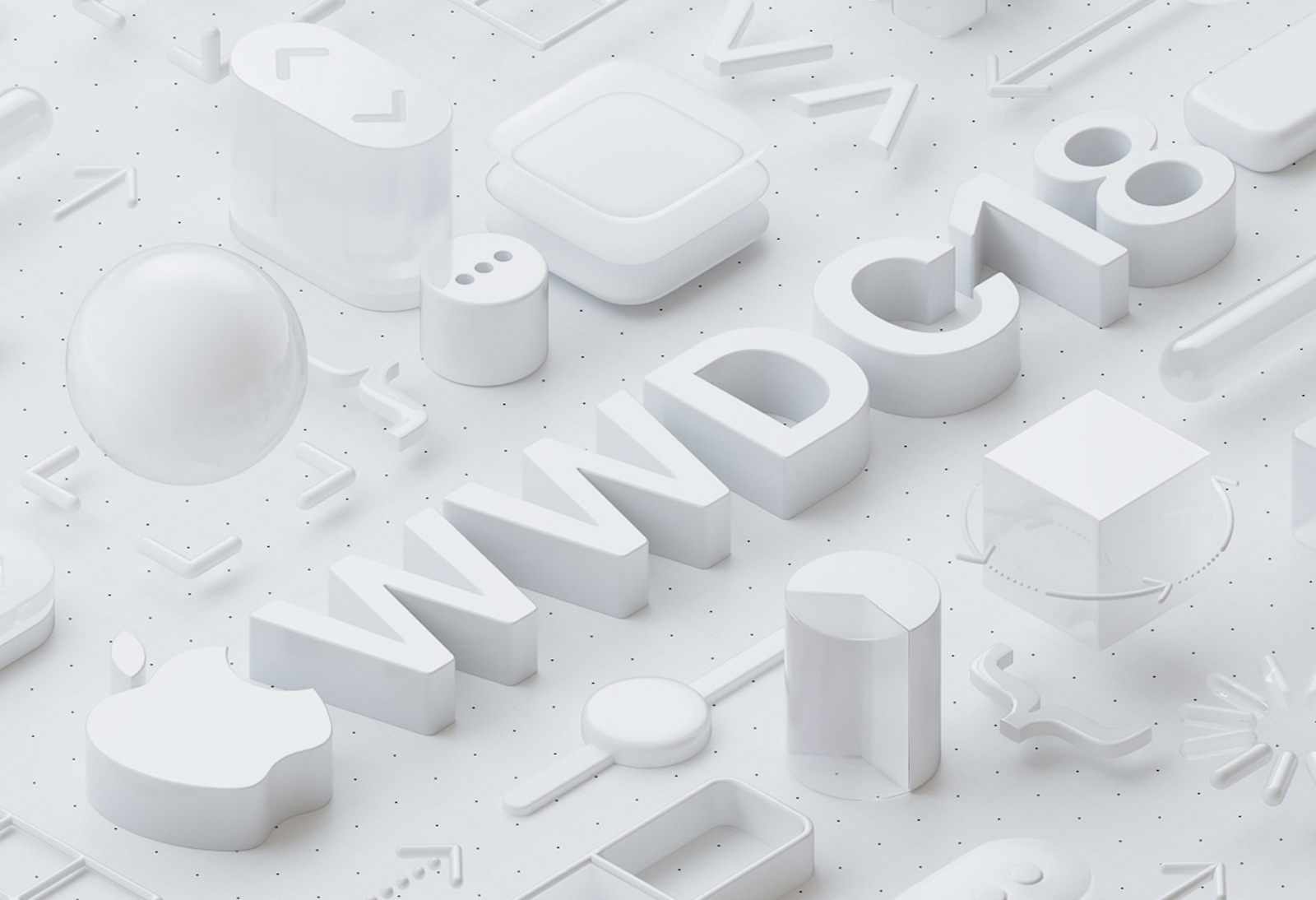 Apple WWDC event: What to expect?