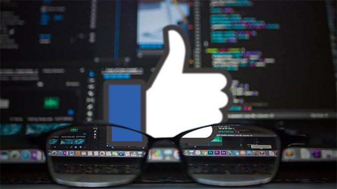 Facebook and Instagram change to crack down on underage children