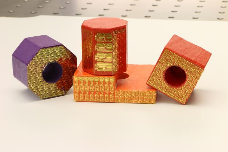 Peelable circuits make it easy to Internet all the things | TechCrunch
