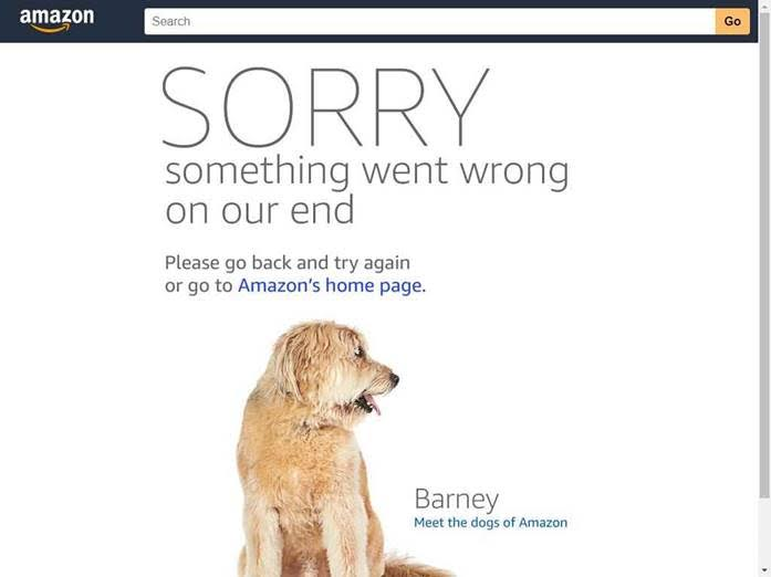 ed3b29ea75 What Amazon lost (and made) on Amazon Prime Day