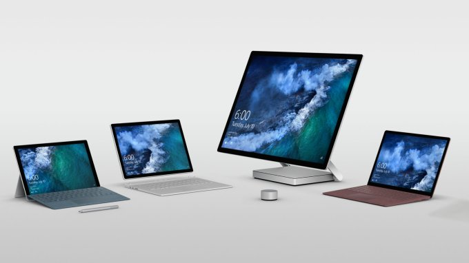 https://techcrunch.com/2018/07/09/new-microsoft-surface-hardware-is-probably-arriving-tomorrow/