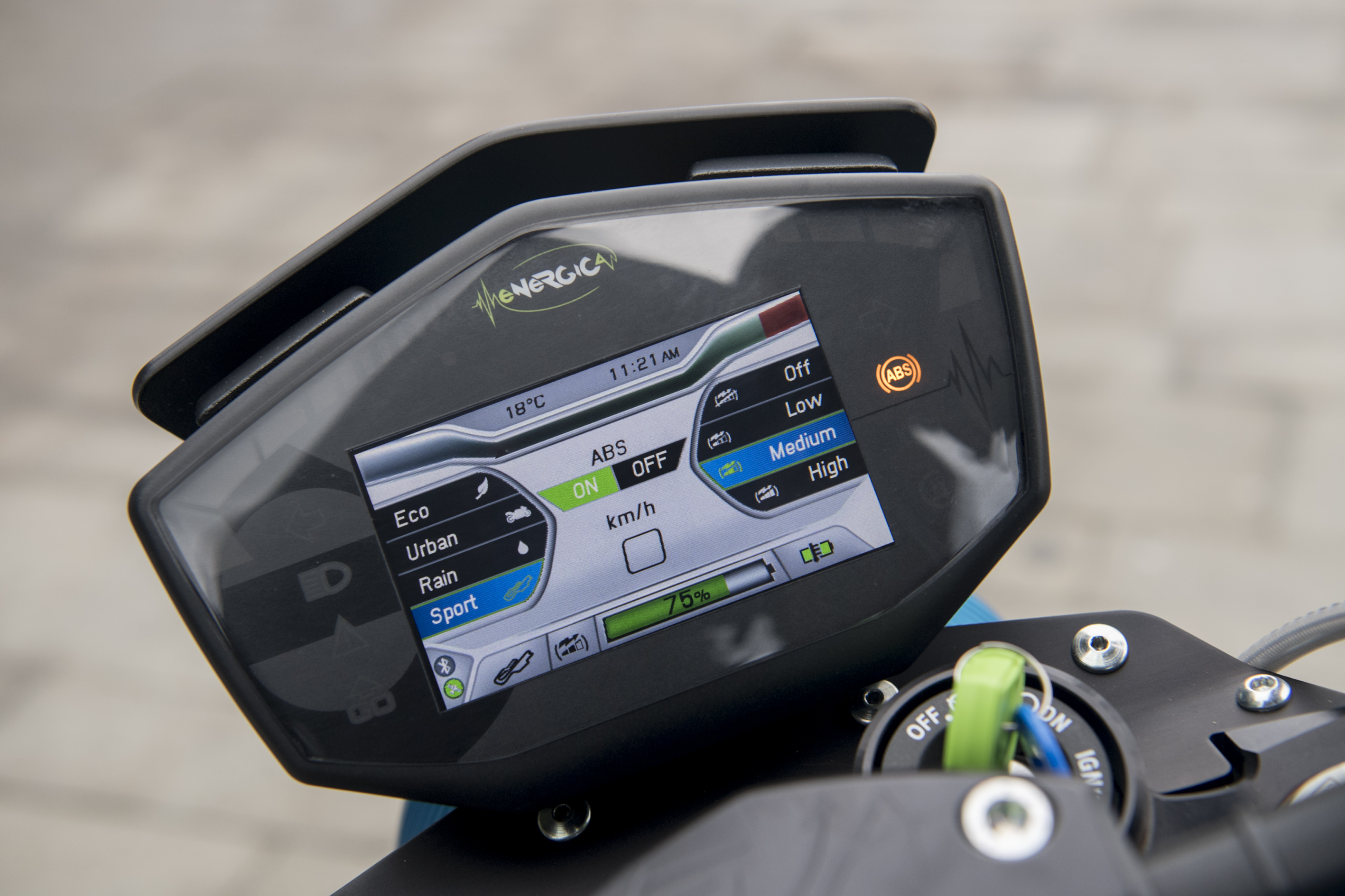 Update: EV startups Alta, Energica, and Zero could reboot the