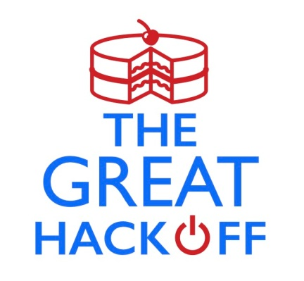 The Great British Hack-Off summer festival hackathon will aim at Brexit | Industry News 1