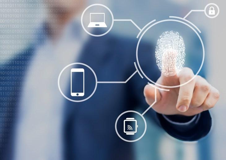 Fido Alliance adds a biometrics certification program to help fight