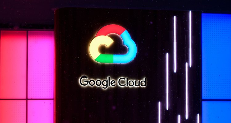 Comment on Google Cloud's run rate is now over $8B by u8015u6e90 u5f35