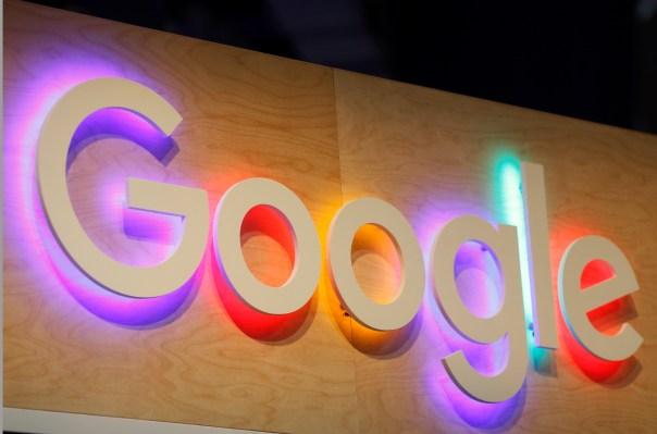Google's display advertising business is under antitrust probe in Italy – TechCrunch