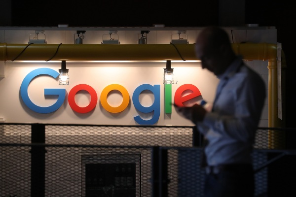 Google claims almost no change in ad revenue from targeting proposals in its Privacy Sandbox — but privacy upside less clear - techcrunch