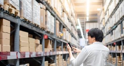 Microsoft speeds up its Azure SQL Data Warehouse | TechCrunch