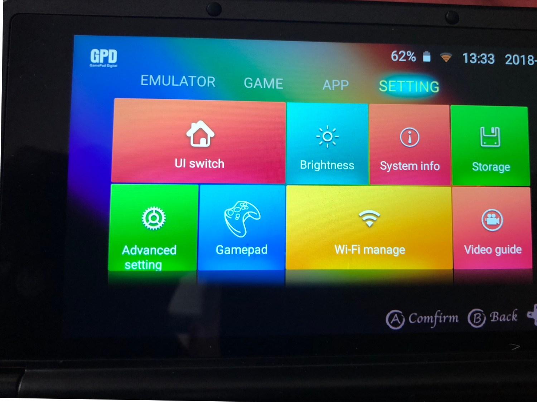 My favorite summer toy is the GDP XD emulator | TechCrunch