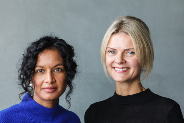 Sweden's Engaging Care raises $800,000 for its digital healthcare SaaS IMG 9812 1