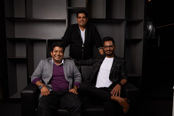 Tiger Global invests in India's Unacademy at $2 billion valuation - techcrunch
