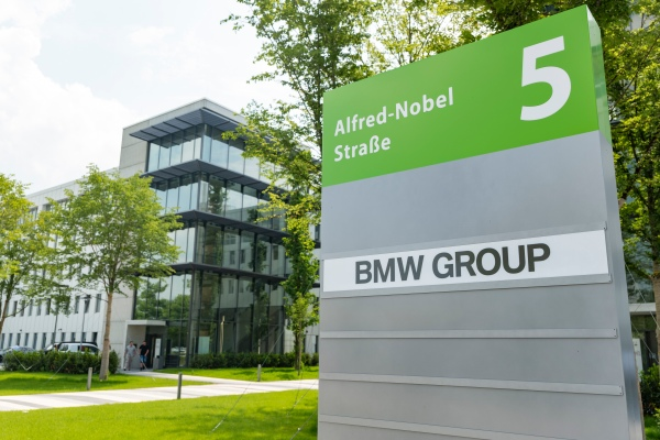 Why BMW needs to own its customer experience from start to
