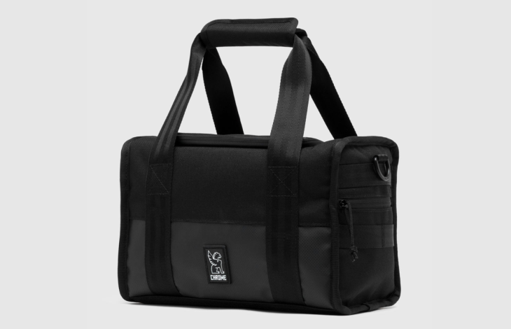 Most Camera Bags Prioritize Function Over Form Which Makes Sense For Protecting Some Of Your Expensive Gear But It S Still A Mer
