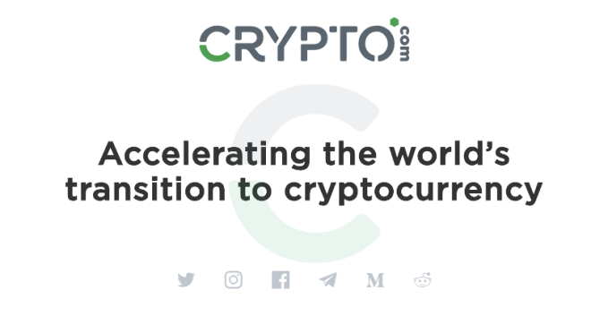 "RIP ""crypto"" Screen Shot 2018 07 06 at 12"