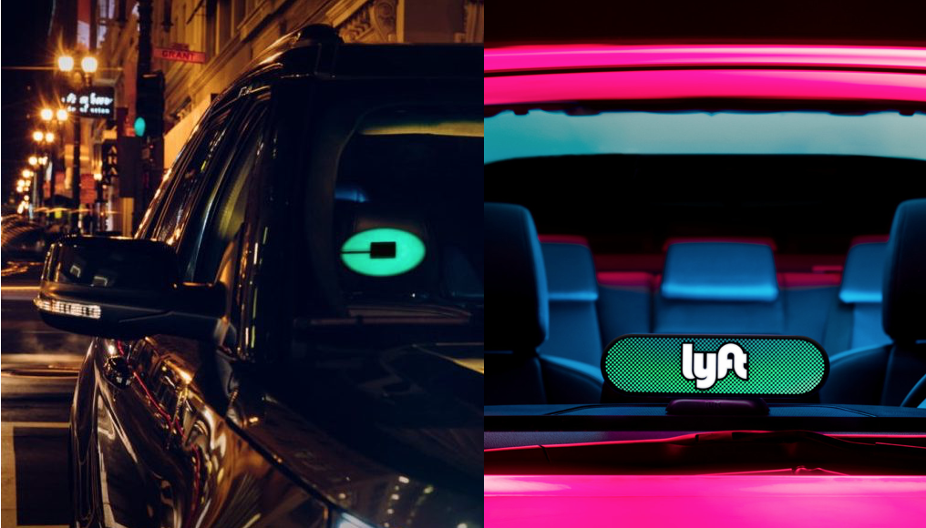 California Judge Orders Uber And Lyft To Consider All Drivers Employees