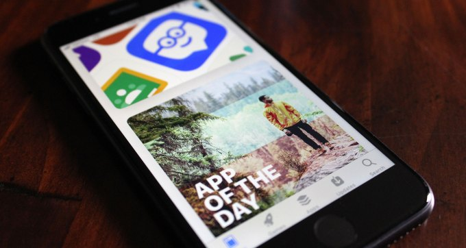 Sneaky subscriptions are plaguing the App Store | TechCrunch