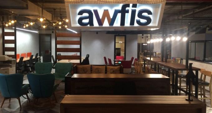 India's answer to WeWork raises $20M