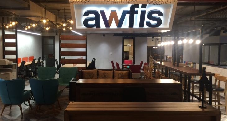 India's Awfis raises $30M to grow its co-working spaces business – TechCrunch 1