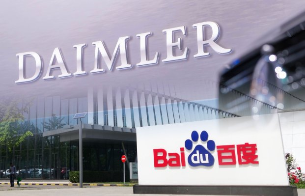 Dc5m united states software in english created at 2018 07 26 0012 daimler the owner of the mercedes benz brand and chinas baidu are expanding their partnership with plans to cooperate more closely on automated driving fandeluxe Choice Image