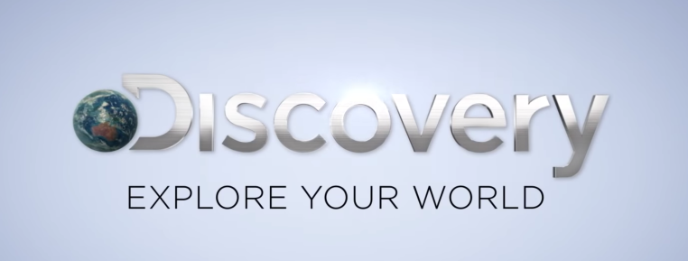 Discovery may launch its own streaming service, too | TechCrunch