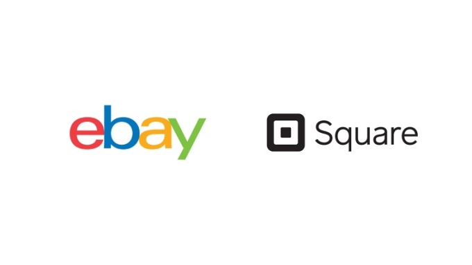 Ebay to add support for Apple Pay, partners with Square Capital on seller financing