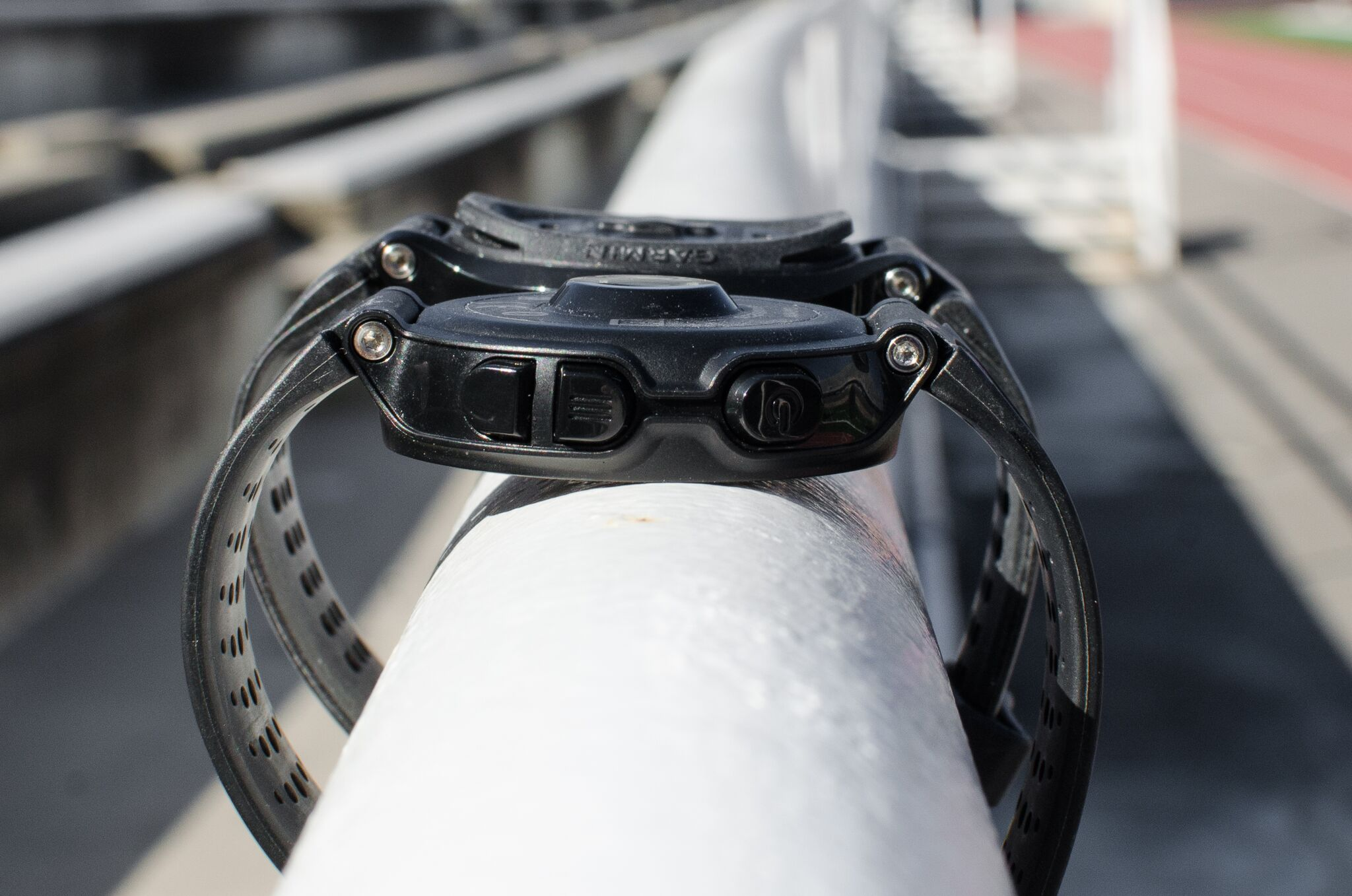 Gear for making outdoor fitness more enjoyable gps running watches 225 garmin forerunners preview