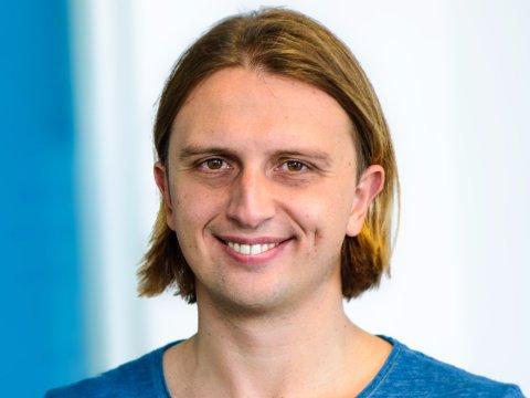 Revolut's Nikolay Storonsky to talk shop at Disrupt SF
