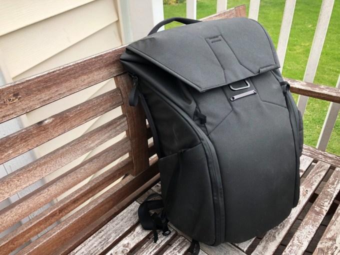 Gift Guide: 16 fantastic computer bags peak design 7492