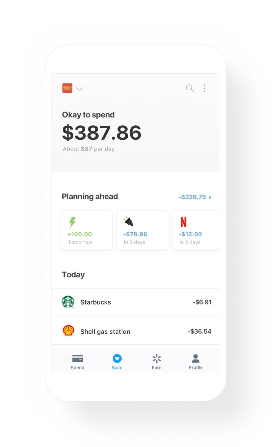 https://techcrunch com/2018/07/19/even-raises-40m-to