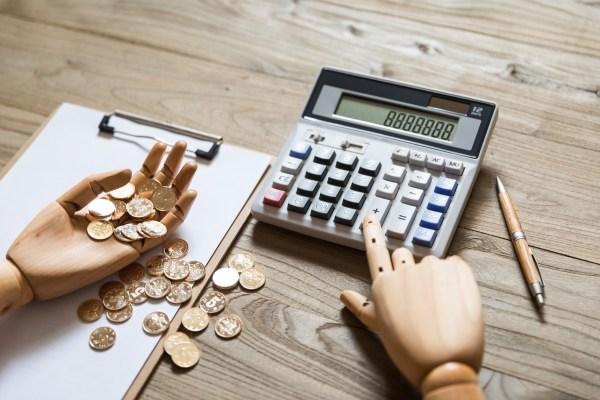 Tax Robots and Universal Basic Income