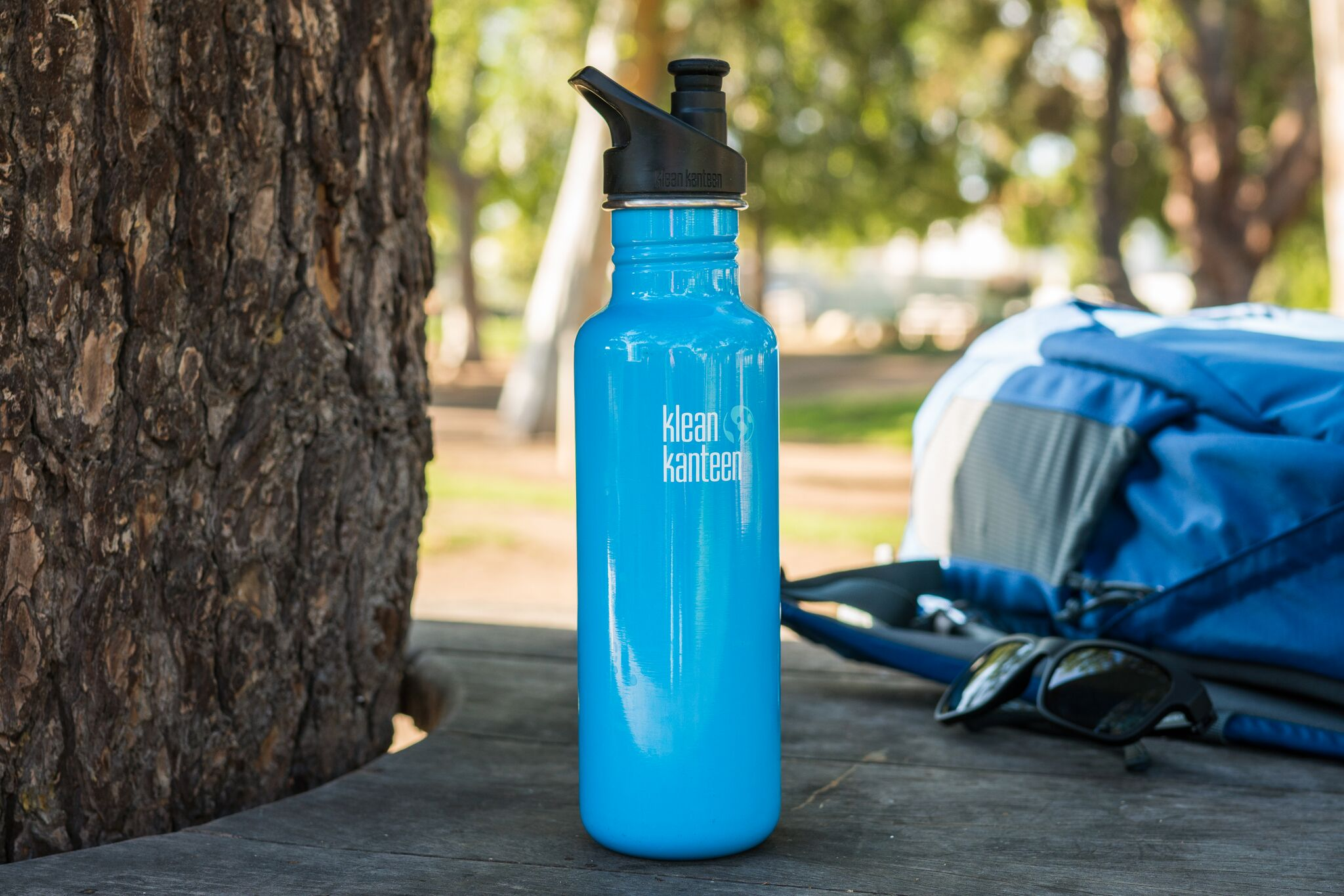 Gear for making outdoor fitness more enjoyable water bottles fullres 0865 preview