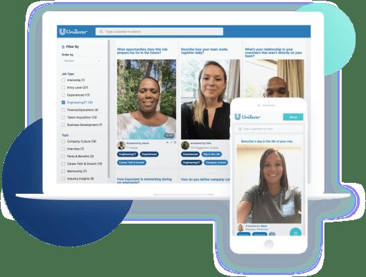 Altru raises $1.3M to improve recruiting with employee videos