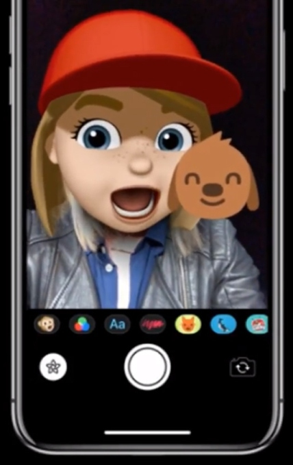 Should cash-strapped Snapchat sell out? To Netflix? Apple Snapchat