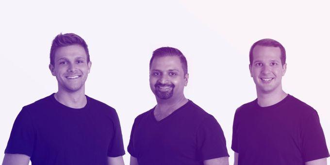 Soundcloud on the blockchain? Audius raises $5.5M to decentralize music