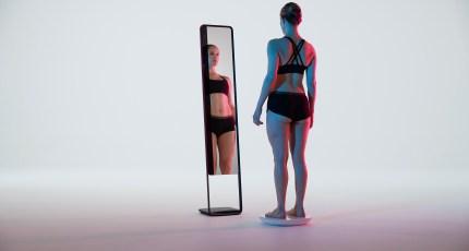 fitness | TechCrunch