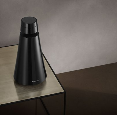 Bang & Olufsen's Pricey BeoSound Line Gets Google Assistant