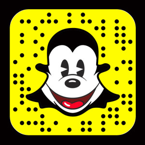Should cash-strapped Snapchat sell out? To Netflix? Disney Snapchat