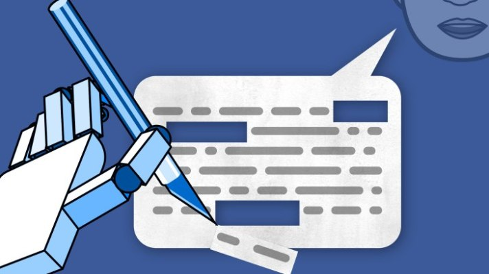 Facebook Now Deletes Posts that Financially Endanger/trick People