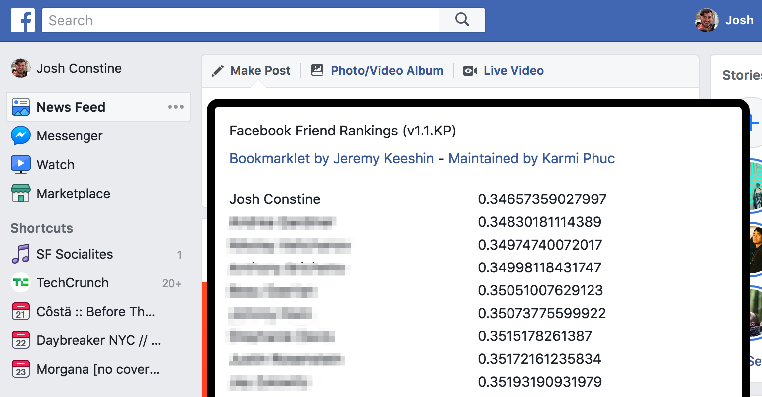 Https 2018 08 20 What Happens When Hackers Steal Wiring Diagram Symbols Embraer Facebook Score Friend Ranking