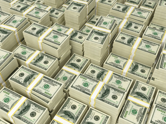 General Catalyst just announced $2.3 billion in new capital commitments across three funds - techcrunch
