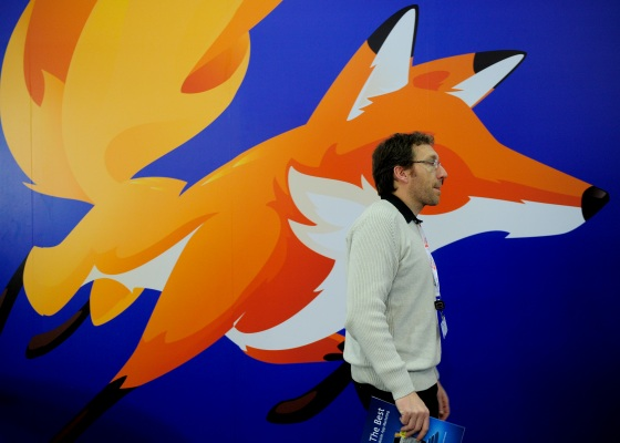 Mozilla launches the next phase of its Firefox Private Network VPN beta – TechCrunch