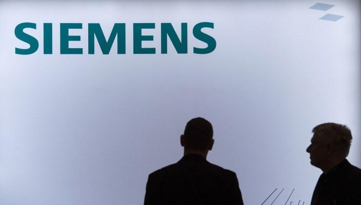 Techmeme: Siemens announces that it has acquired Mendix, a