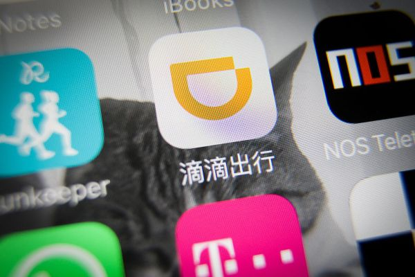 China announces transportation industry reform, days after murder of Didi carpooling passenger