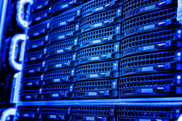 Google One is more proof of commoditization of consumer cloud storage GettyImages 601005844