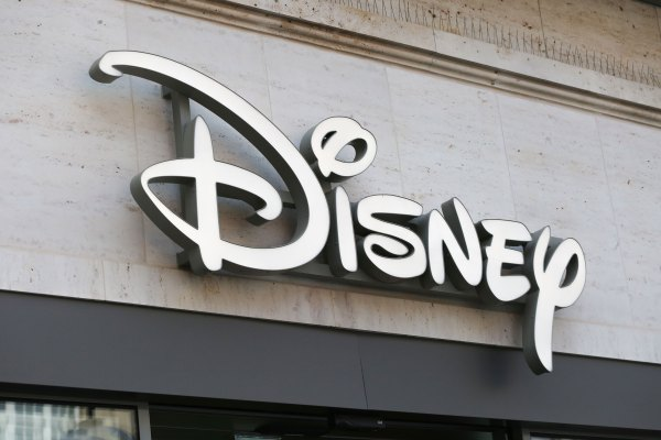 Daily Crunch: Disney reveals streaming bundle 1