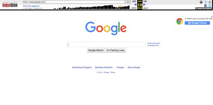 www google com search